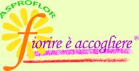 vivai_verbene_logo_asproflor