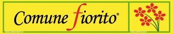 vivai_verbene_logo_comune_fiorito